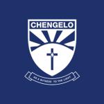 Chengelo School